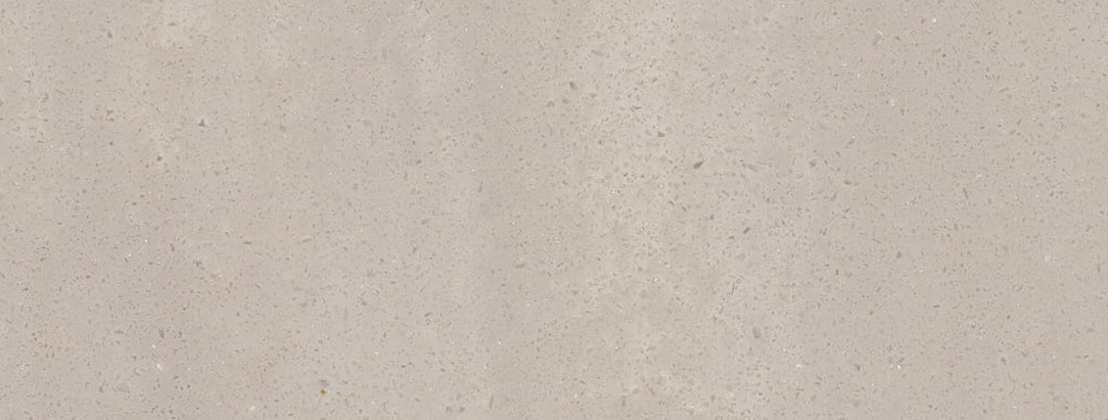 Neutral Concrete Solid Surface - Viomar Cyprus