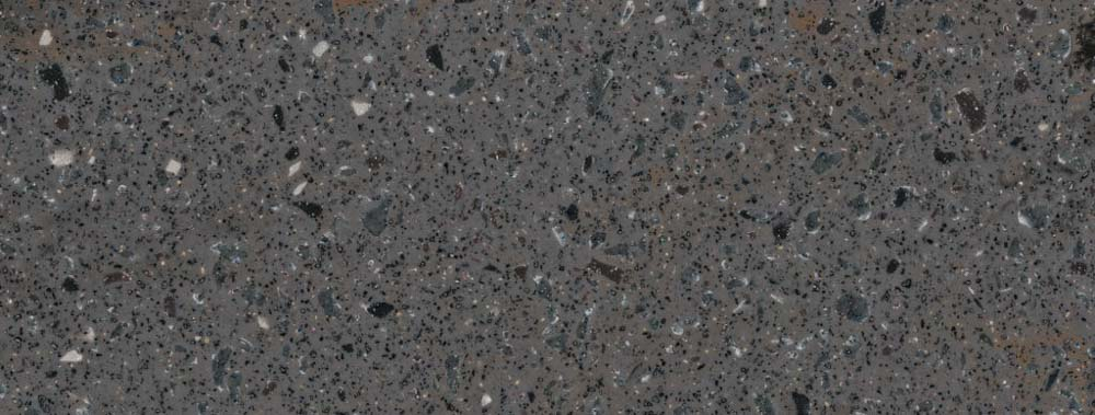 Lava Rock Solid Surface - Viomar Cyprus