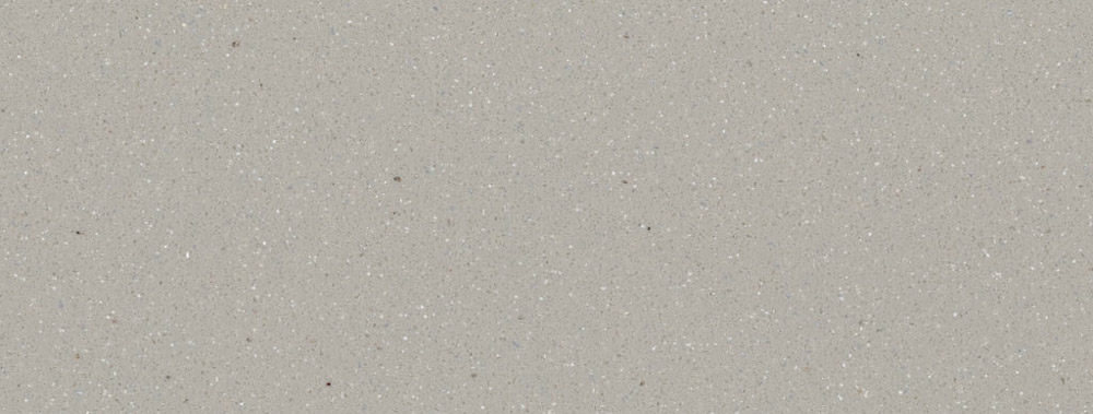 Warm Gray Solid Surface - Viomar Cyprus