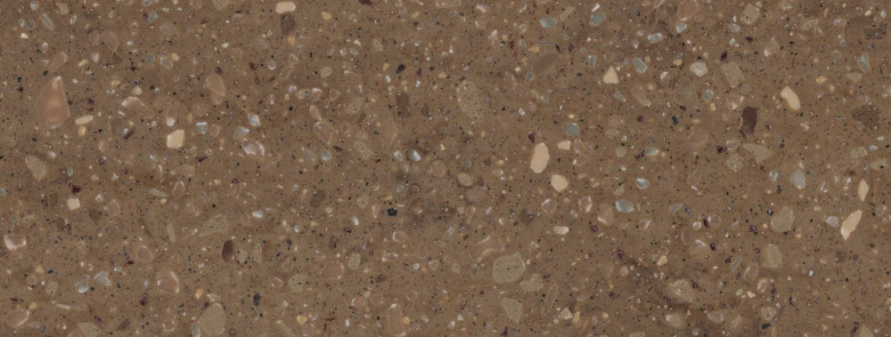Sonora Solid Surface - Viomar Cyprus