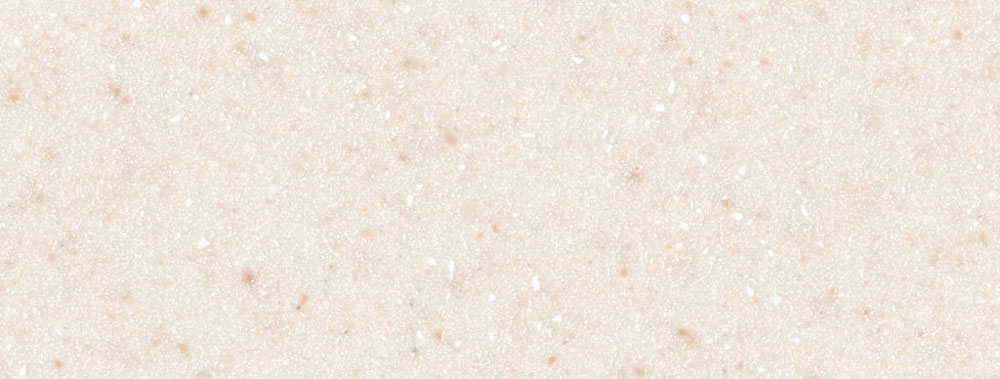 Linen Solid Surface - Viomar Cyprus