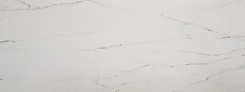 Bianco Linea Lucidato