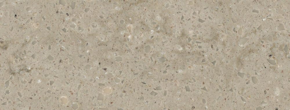 Sagebrush Solid Surface - Viomar Cyprus